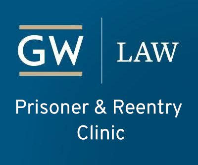 GWLAW.png