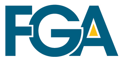 FGA-Simple-Logo-web.jpg