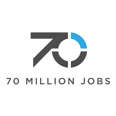 70millionsjobs.jpg