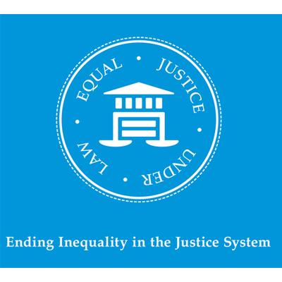 endinginequality.jpg