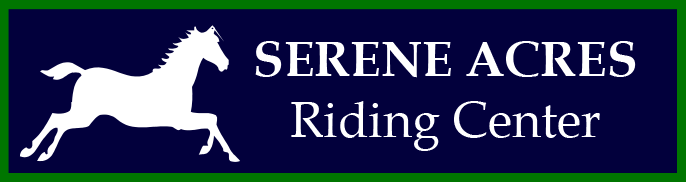 Serene Acres Riding Center