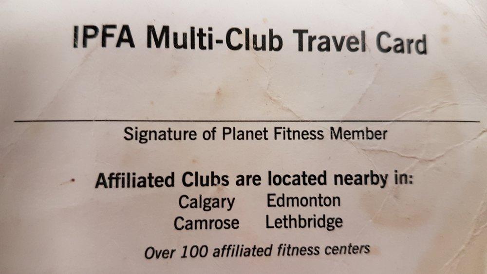 Member card 1.jpg