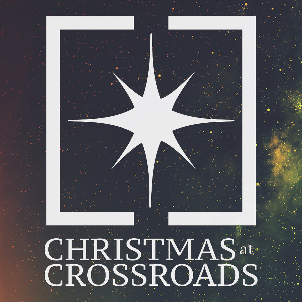 Christmas at Crossroads