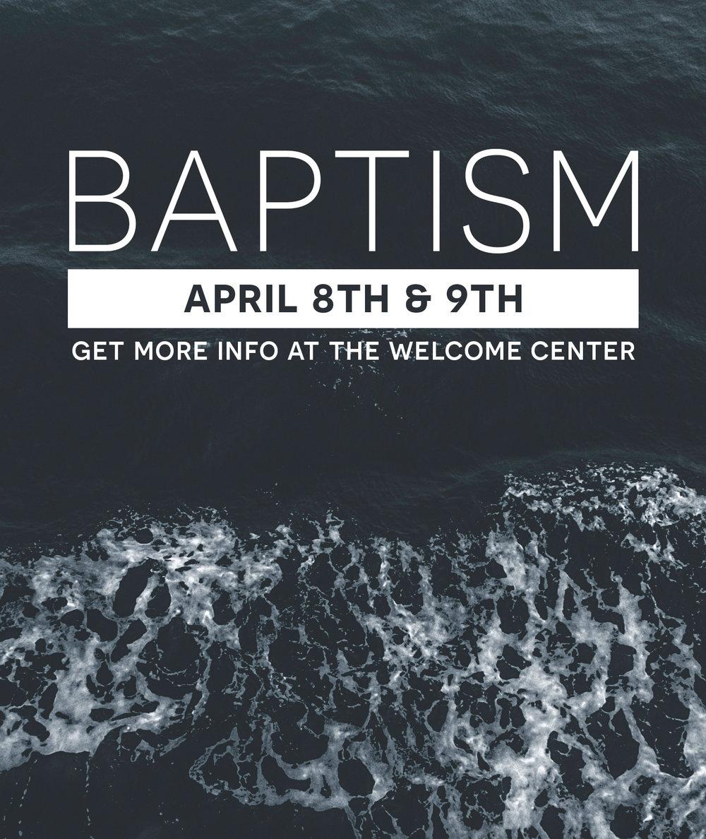 Baptism April.jpg