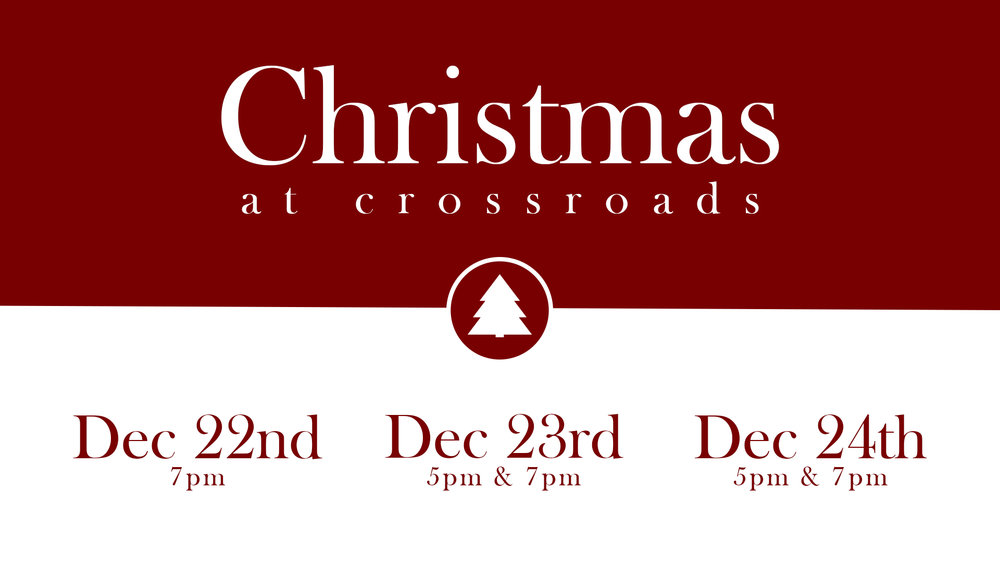 Christmas Pre Service Slide.jpg