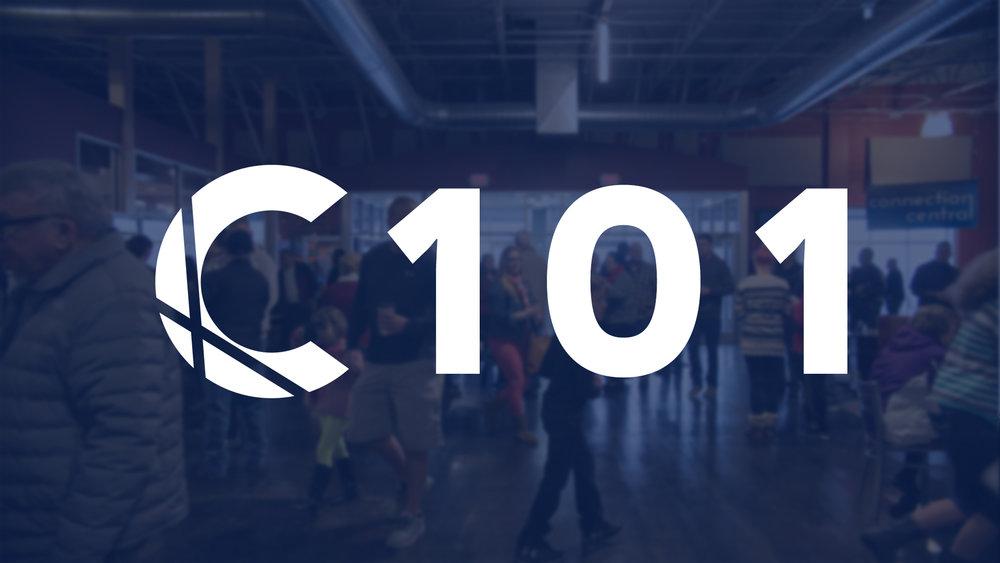 Crossroads 101 logo.jpg