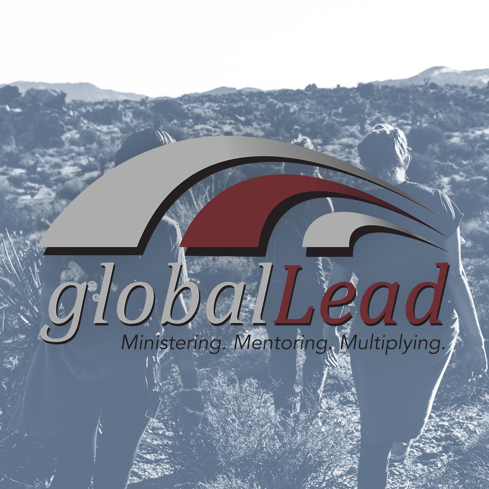 GlobalLead