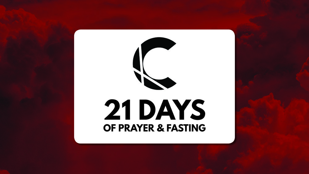 21 days of prayer and fasting slide.jpg