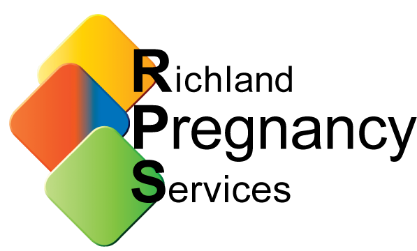 rps_logo_new_png.png