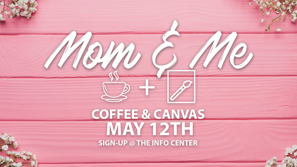 Coffee and canvas mom and me slide.jpg