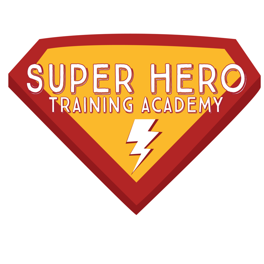SUPER HERO TRAINING ACADEMY LOGO Final-01.png