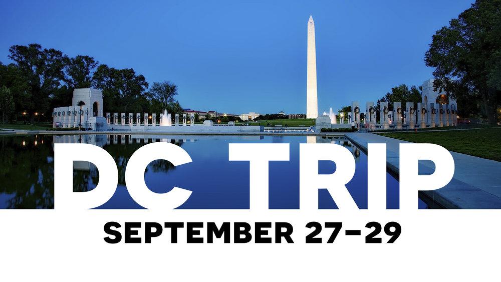 DC Trip Slide.jpg