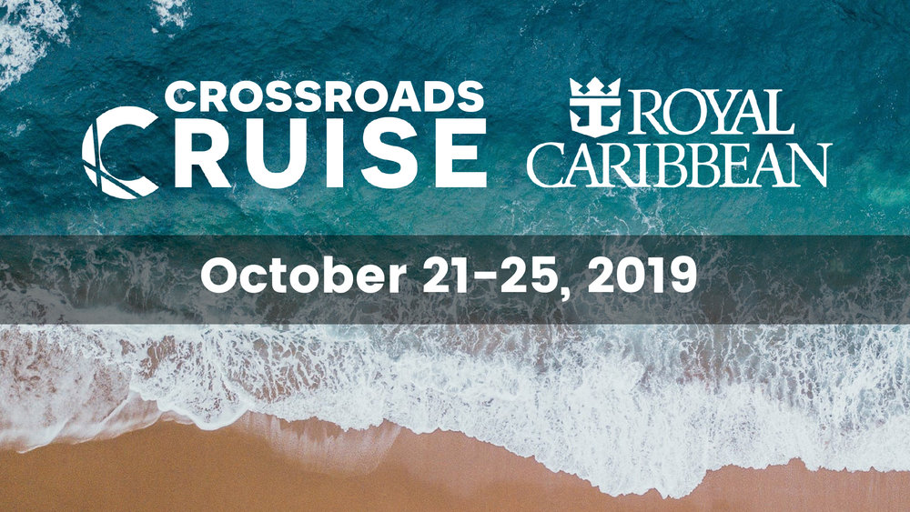 crossroads cruise1080.jpg
