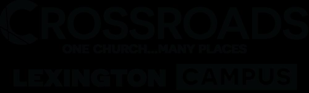 Lexington Logo black.png
