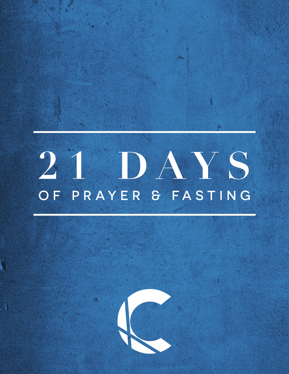 2016-Prayer and Fasting Guide-WEB.jpg