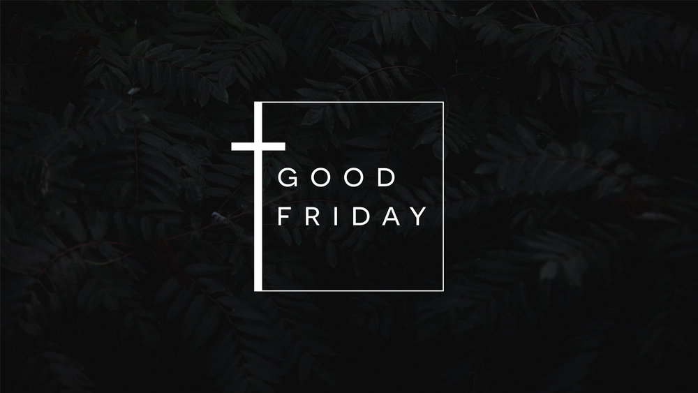 Good Friday.box-01.jpg