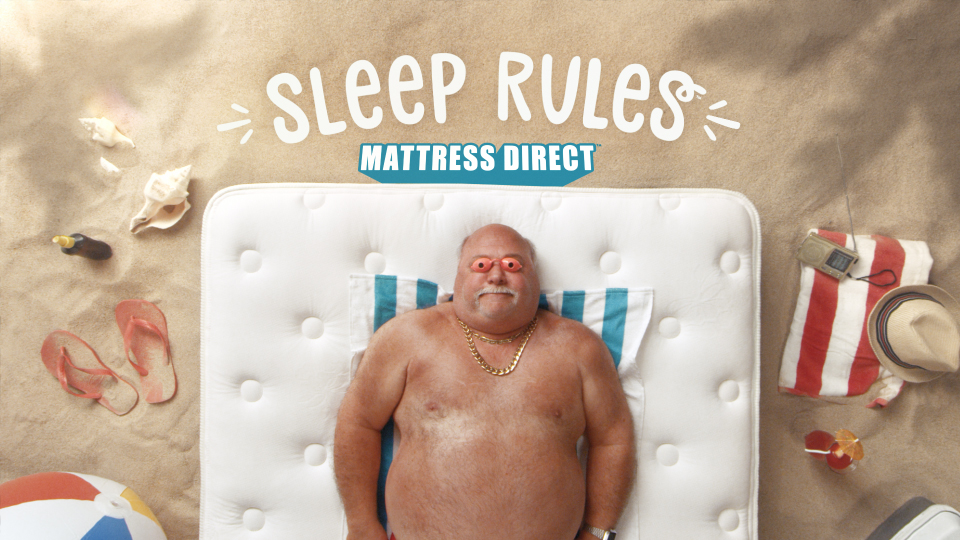 Mattress Direct_Beach_End_960.jpg