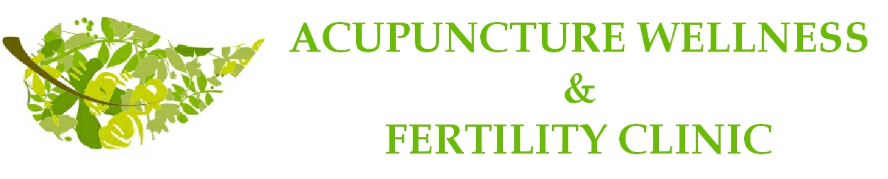 AWF Clinic | Acupuncture & Fertility Arlington Heights