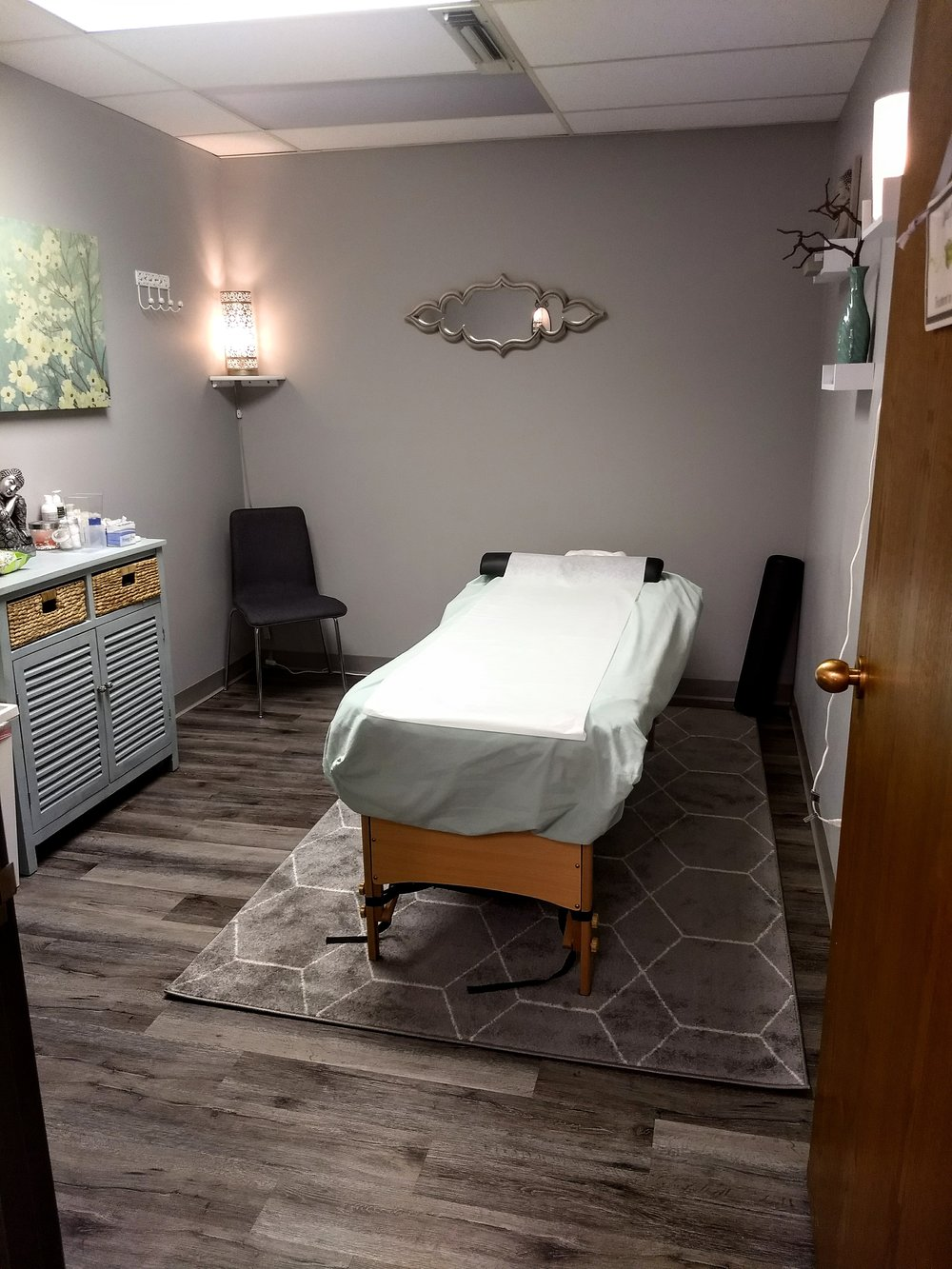 acupuncture wellness & fertility clinic 1.jpg