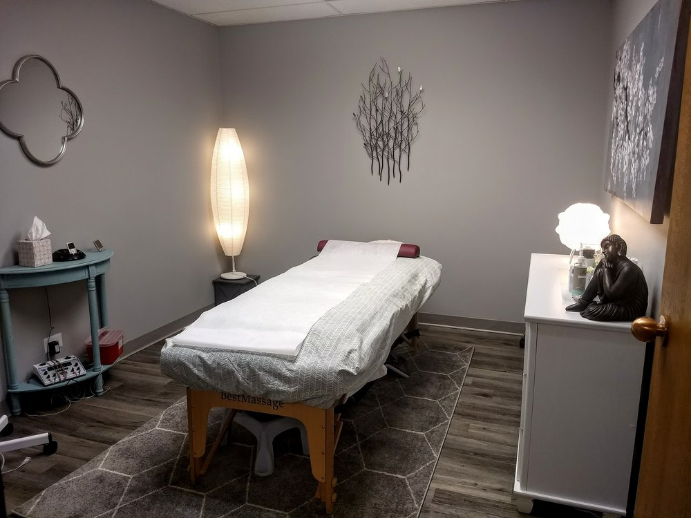 acupuncture wellness & fertility clinic 5.jpg
