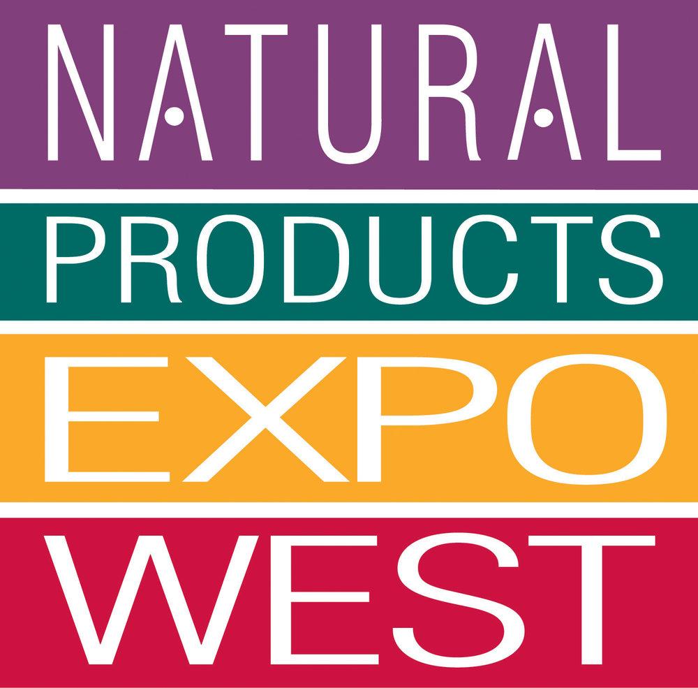 expo-west.jpg