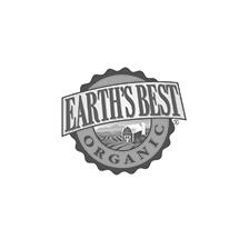 client-earths-best.png