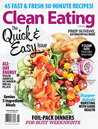 press-print-clean-eating-2016-06.jpg