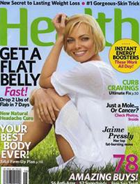 press-print-health-2010-06.jpg