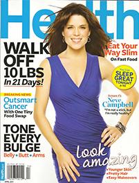 press-print-health-2011-04.jpg