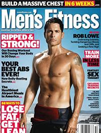 press-print-mens-fitness-2010-10.jpg
