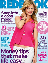 press-print-redbook-2012-04.jpg