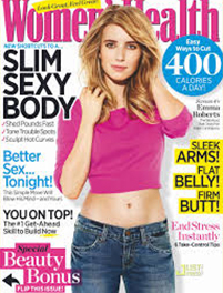 press-print-womens-health-2011-04.jpg