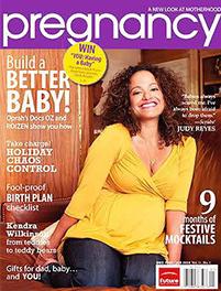 press-print-pregnancy-2010-01.jpg