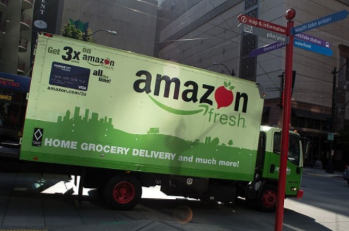 wholefoods-amazon-van.png