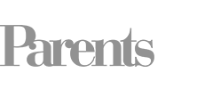 press-online-logoparents.png