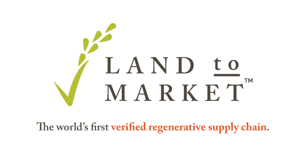 land-to-market-logo.png