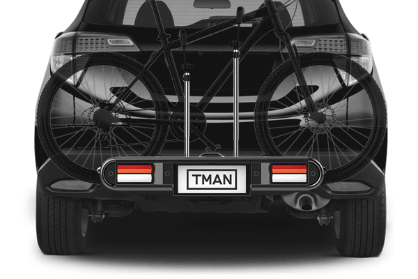 TM_AW_Car Back_600X400.png