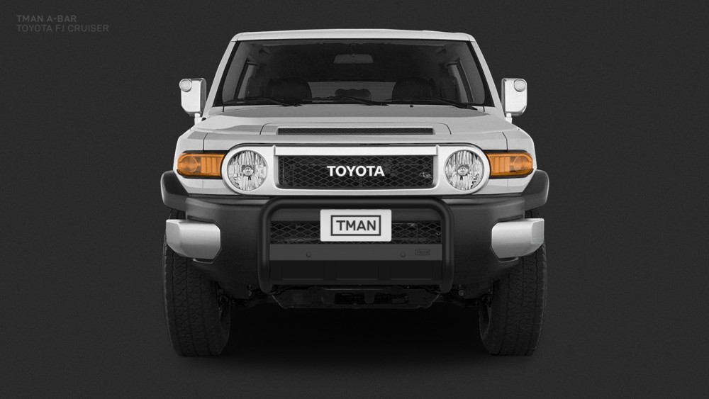 TM_A-Bar FJ Cruiser_Front 2.png