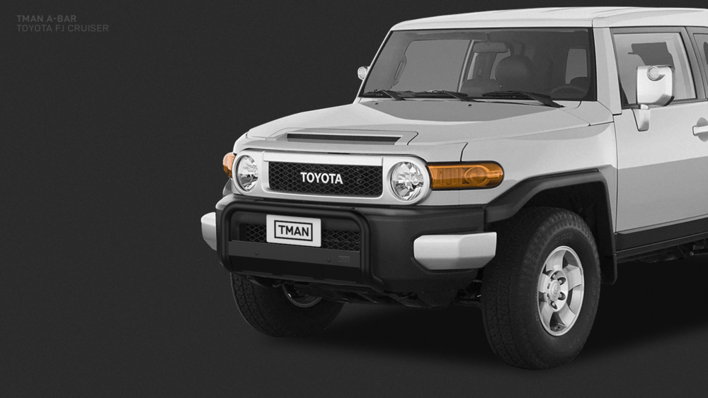 TM_A-Bar FJ Cruiser_Per 2.png