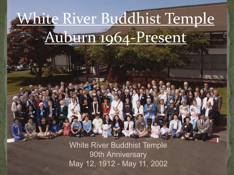 Title-90th-Anniversary-May-11-2002.png