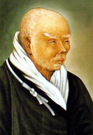 shinran-yamashita.png