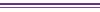 lines-purple_Down-100.jpg