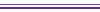 lines-purple_Up-100.jpg