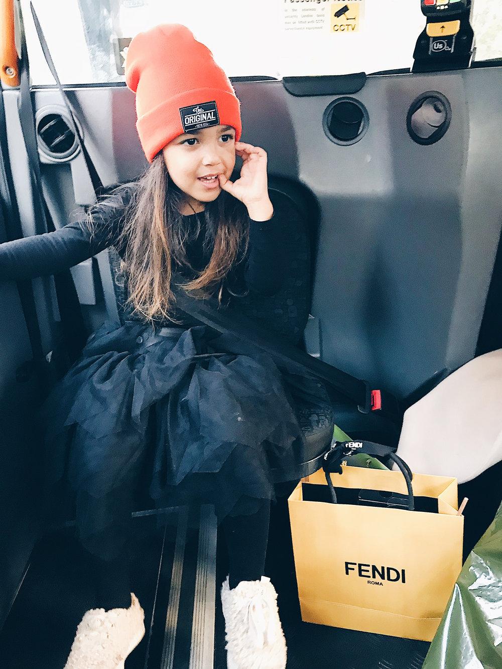 london kids fashion.jpg