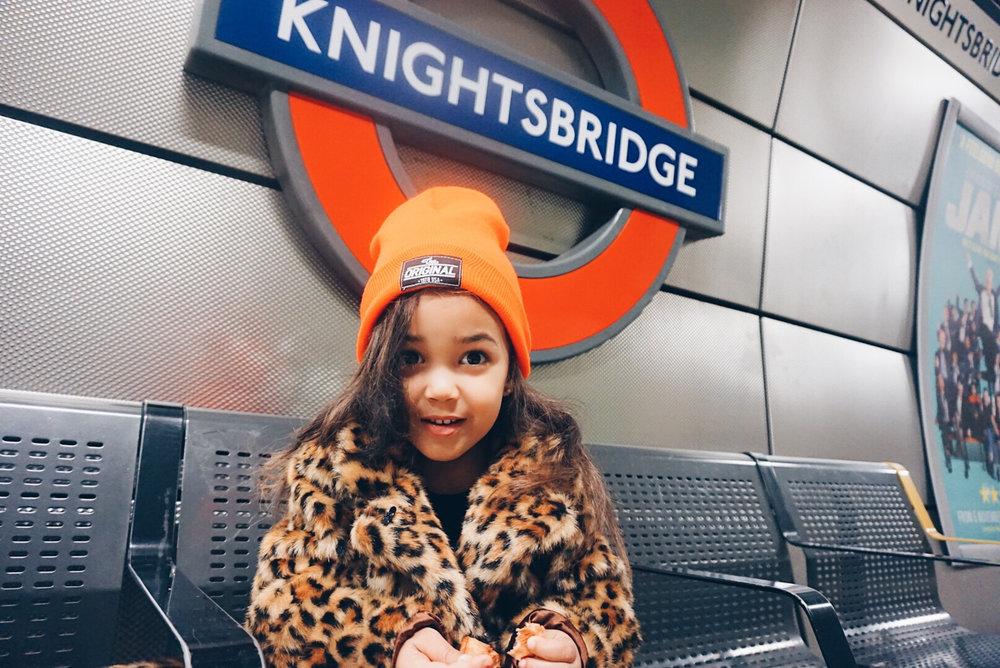 knightsbridge .jpg