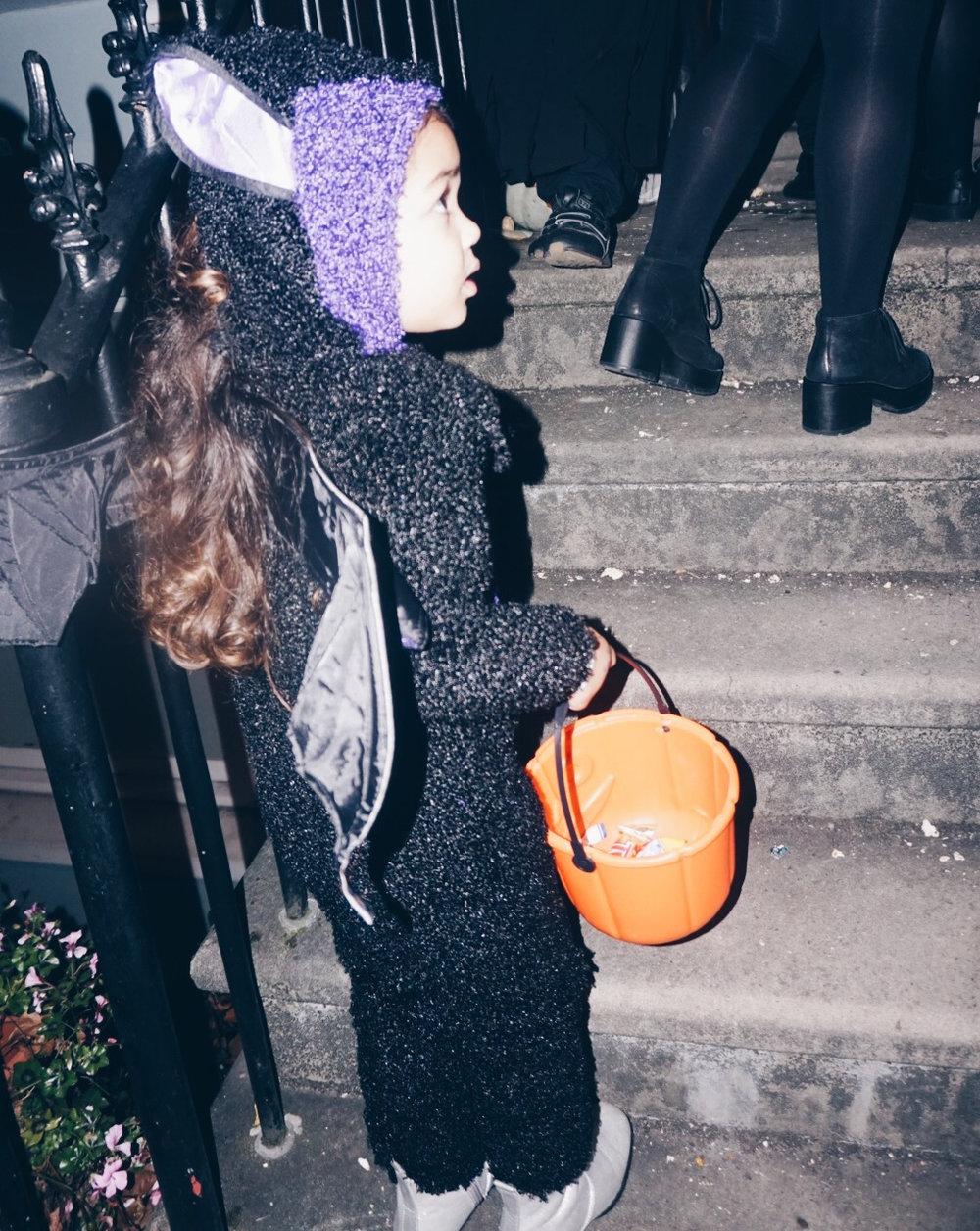 bat costume.jpg