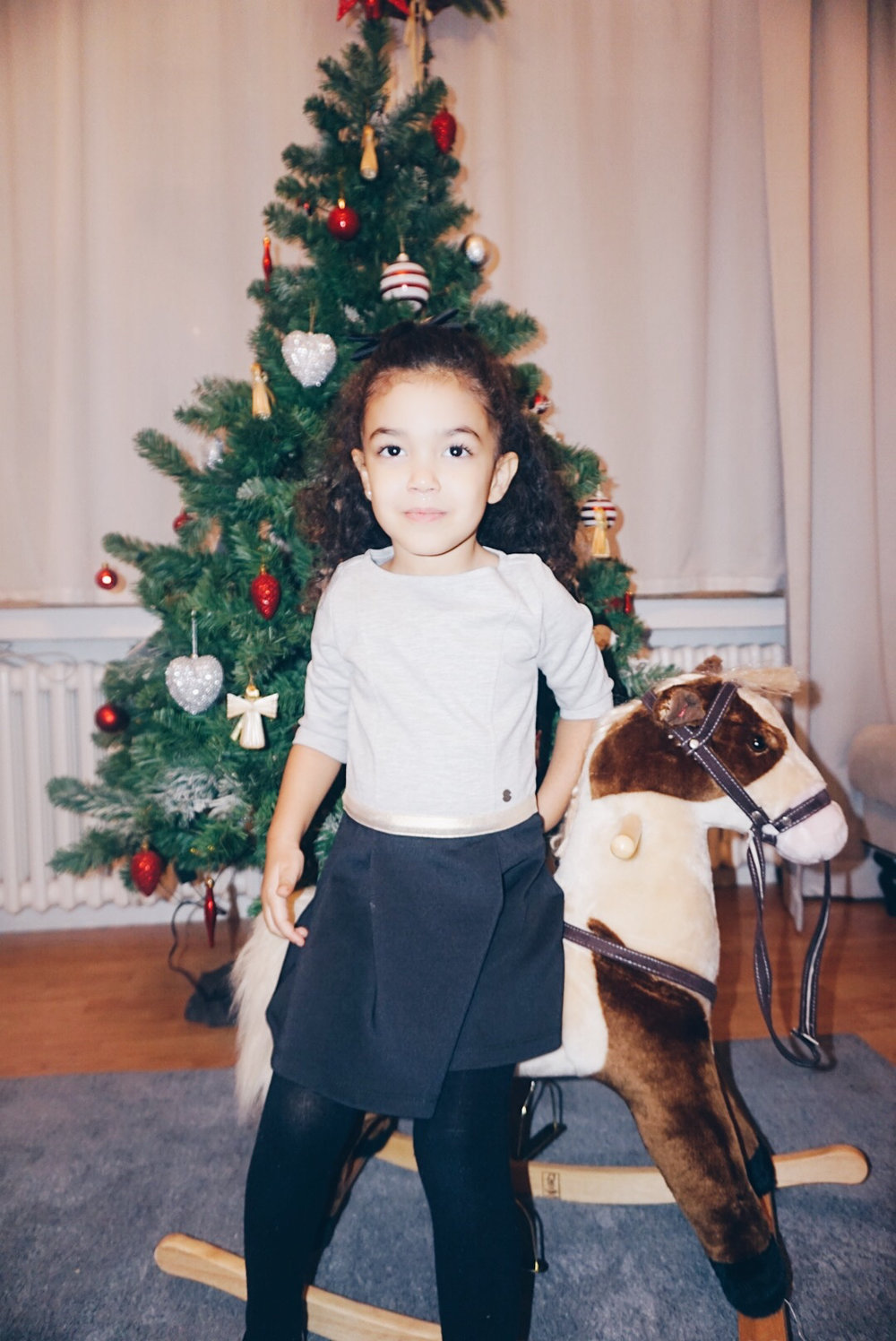 dress kid.jpg