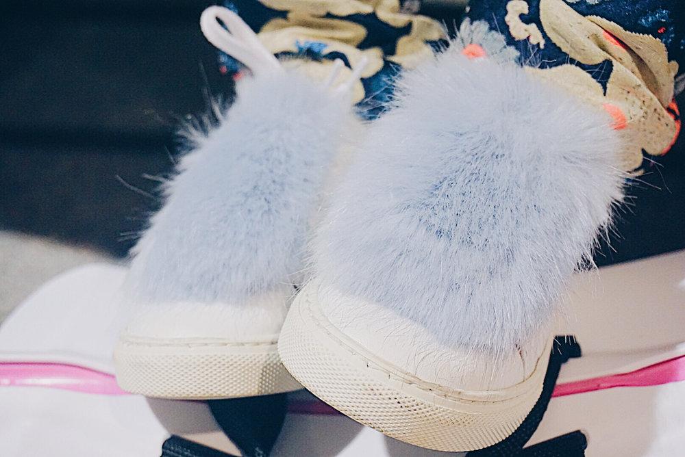 shoes josefinas.jpg