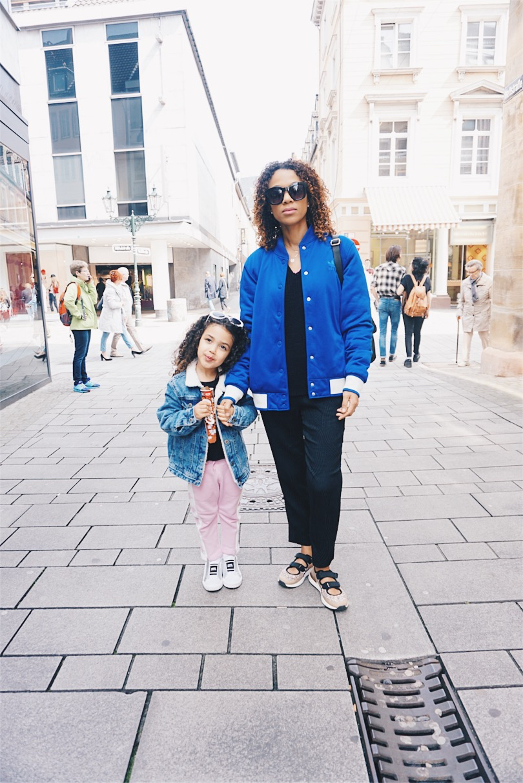 mum style.jpg
