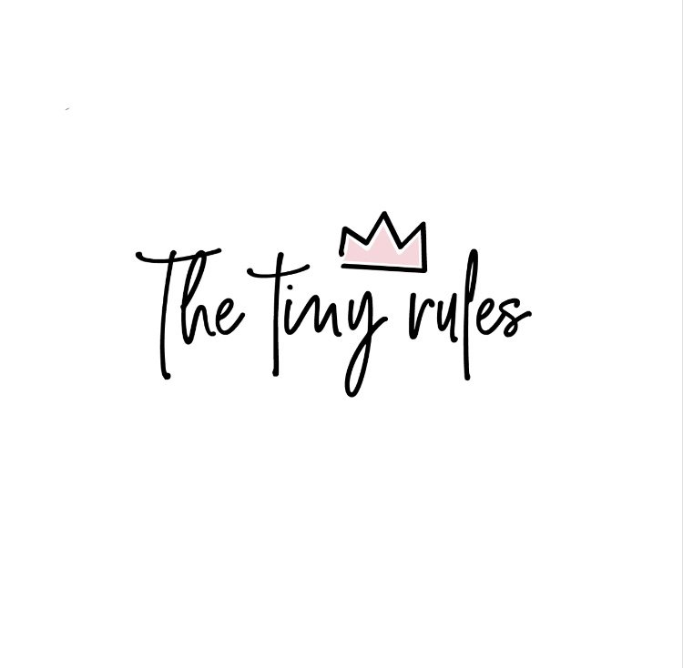 THE TINY RULES